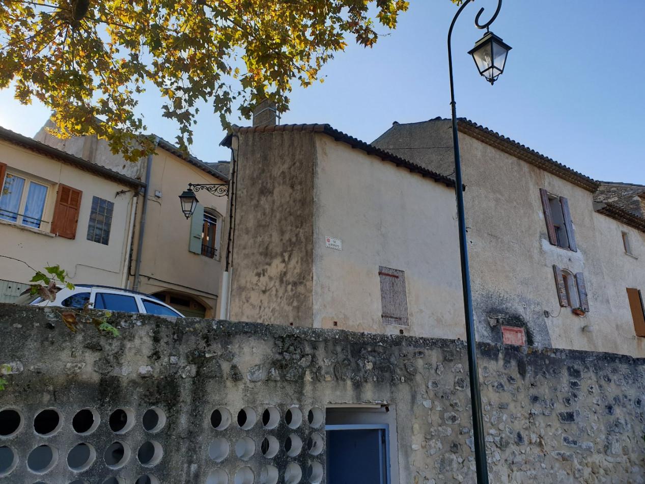 A vendre Mirabeau 840136217 Tetris immobilier