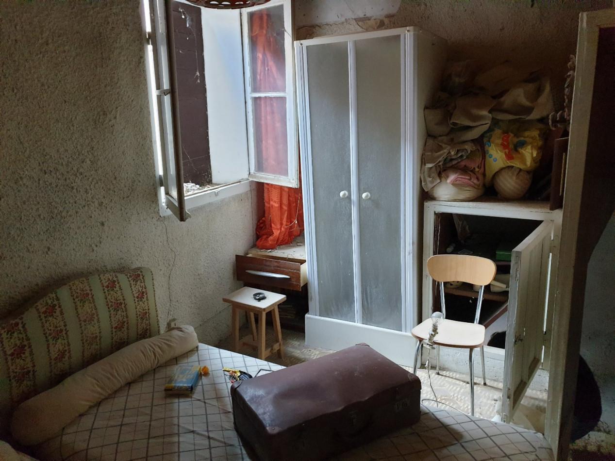 A vendre  Mirabeau | Réf 840136217 - Tetris immobilier