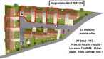 A vendre Pertuis 840136229 Tetris immobilier