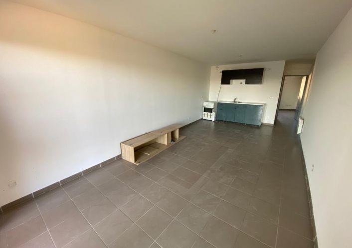 A vendre Appartement Pertuis | Réf 840136233 - Tetris immobilier