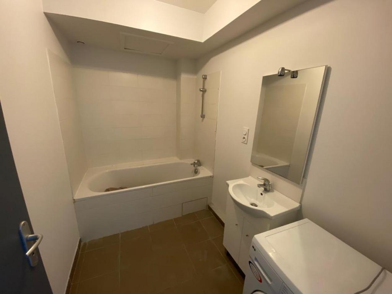 A vendre Pertuis 840136233 Tetris immobilier