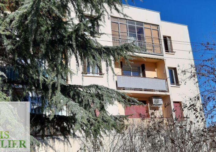 A vendre Appartement Peyrolles En Provence | R�f 840136242 - Tetris immobilier