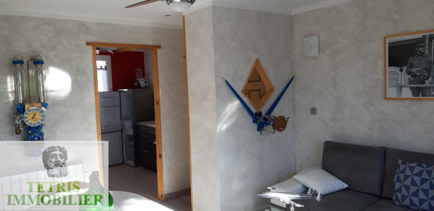 A vendre Peyrolles En Provence 840136242 Tetris immobilier
