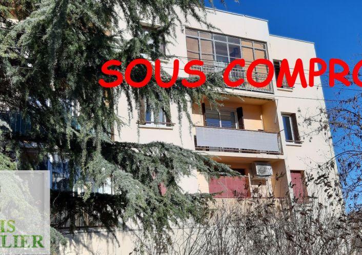 A vendre Appartement Peyrolles En Provence   R�f 840136242 - Tetris immobilier