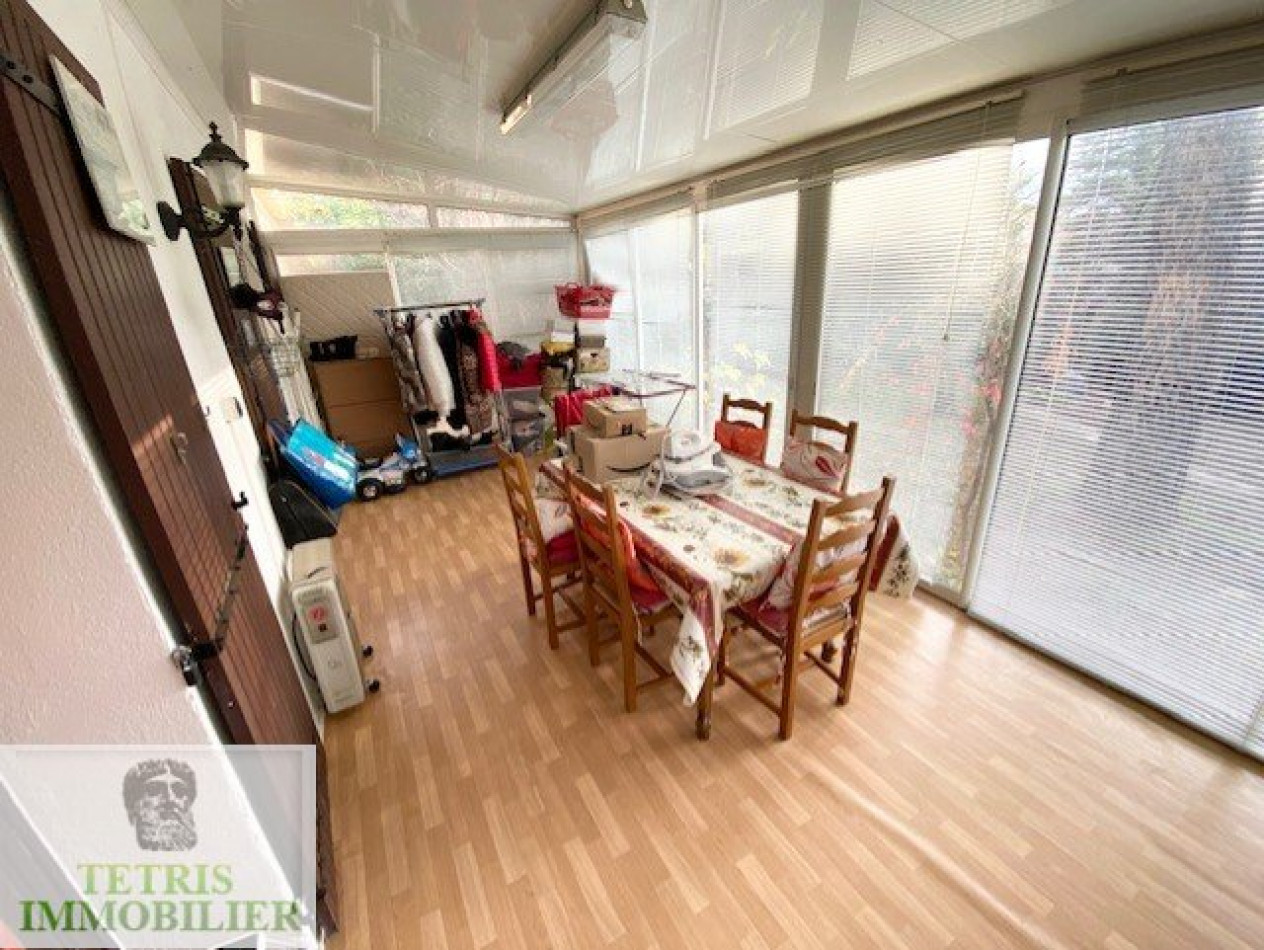 A vendre Pertuis 840136248 Tetris immobilier