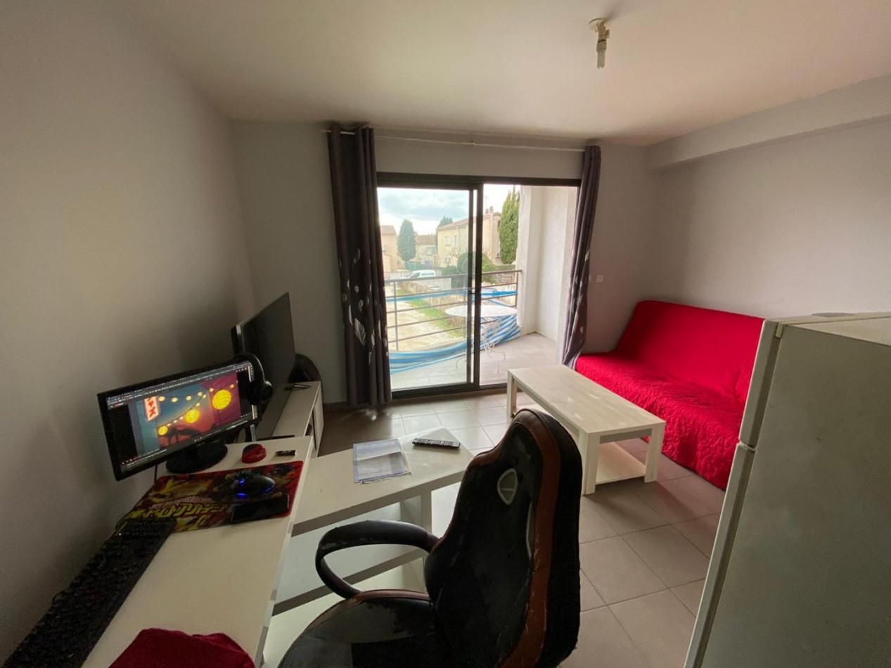A vendre  Pertuis   Réf 840136284 - Tetris immobilier