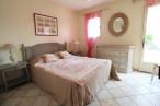 A vendre  Pertuis   Réf 840136315 - Tetris immobilier