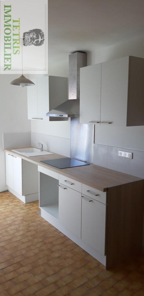 A louer  Pertuis | Réf 840136319 - Tetris immobilier