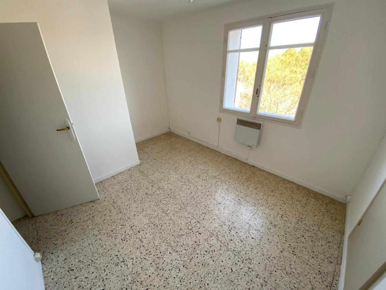 A vendre  La Bastidonne | Réf 840136331 - Tetris immobilier
