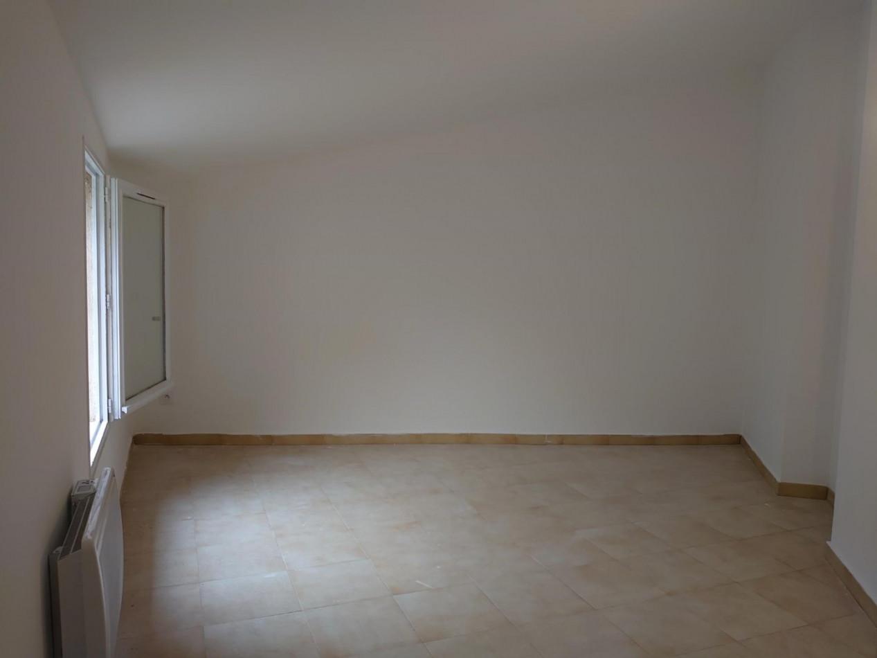 A vendre  Pertuis | Réf 840136338 - Tetris immobilier