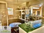 A vendre  La Motte D'aigues   Réf 840136352 - Tetris immobilier