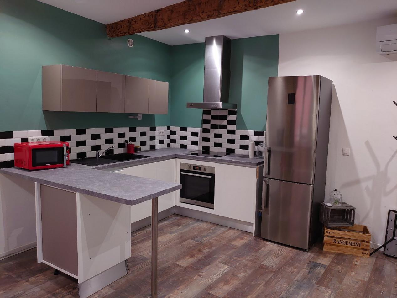 A vendre  Pertuis | Réf 840136355 - Tetris immobilier