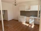 A louer  Pertuis | Réf 840136362 - Tetris immobilier