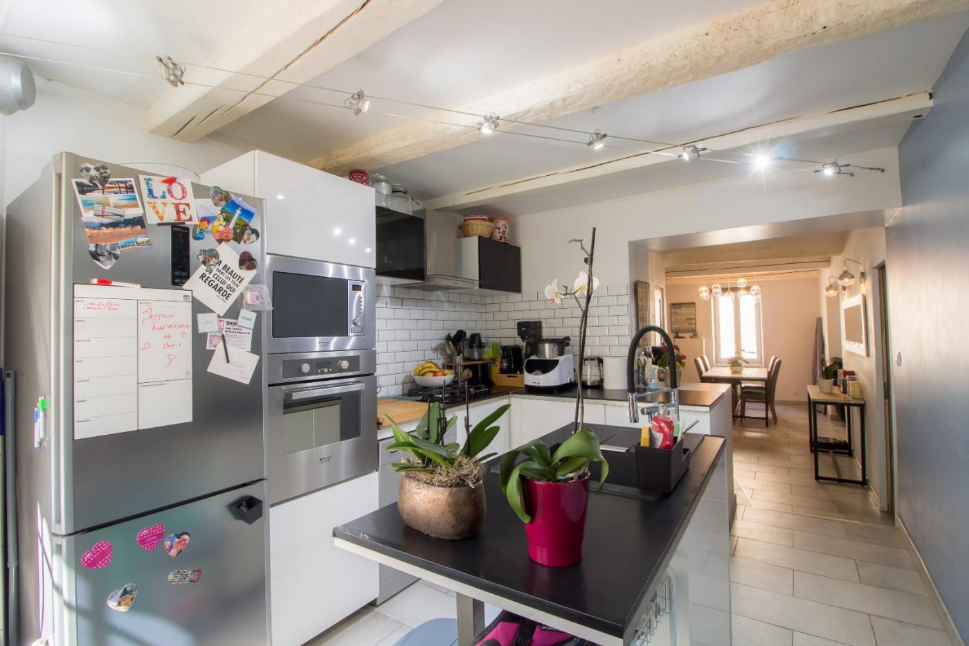A vendre  La Motte D'aigues | Réf 840136370 - Tetris immobilier