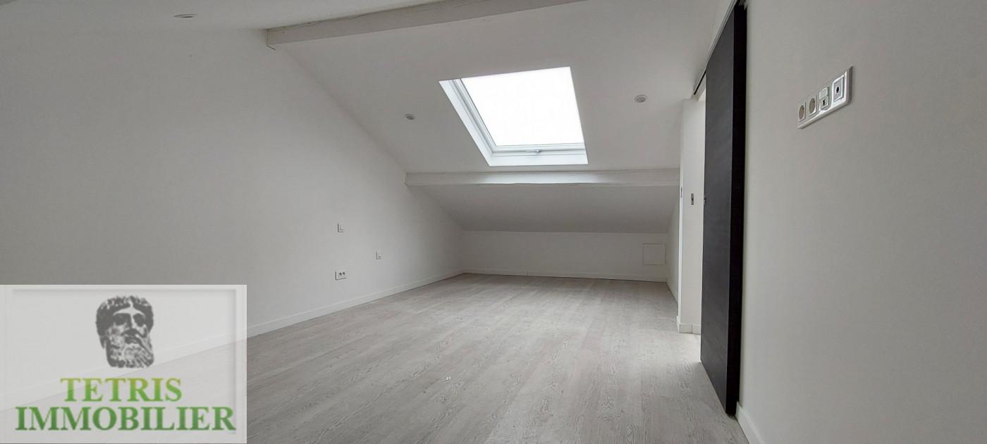 A vendre  Pertuis   Réf 840136408 - Tetris immobilier