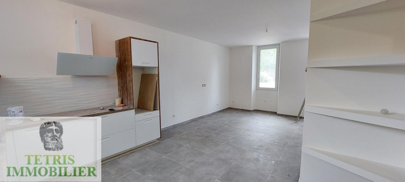 A vendre  Pertuis | Réf 840136409 - Tetris immobilier