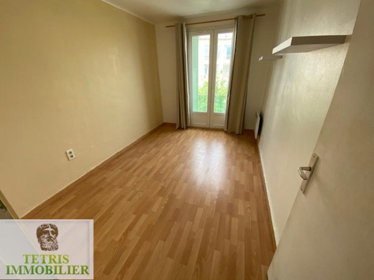 A vendre  Pertuis   Réf 840136420 - Tetris immobilier