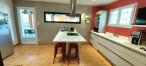 A vendre  Le Castellet   Réf 840136424 - Tetris immobilier