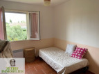 A vendre  Pertuis | Réf 840136436 - Tetris immobilier