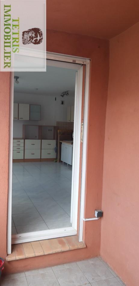 A louer  Pertuis | Réf 840136439 - Tetris immobilier