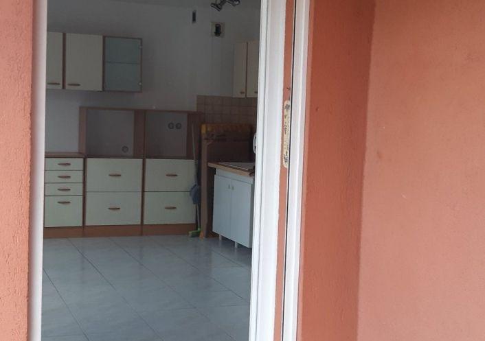 A louer Appartement Pertuis | R�f 840136439 - Tetris immobilier