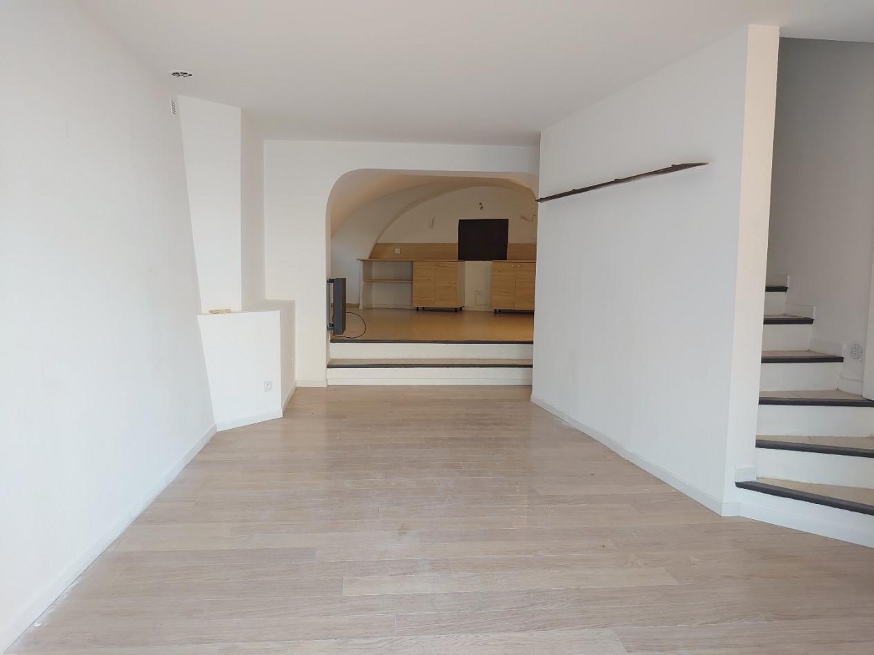 A vendre  Pertuis   Réf 840136440 - Tetris immobilier