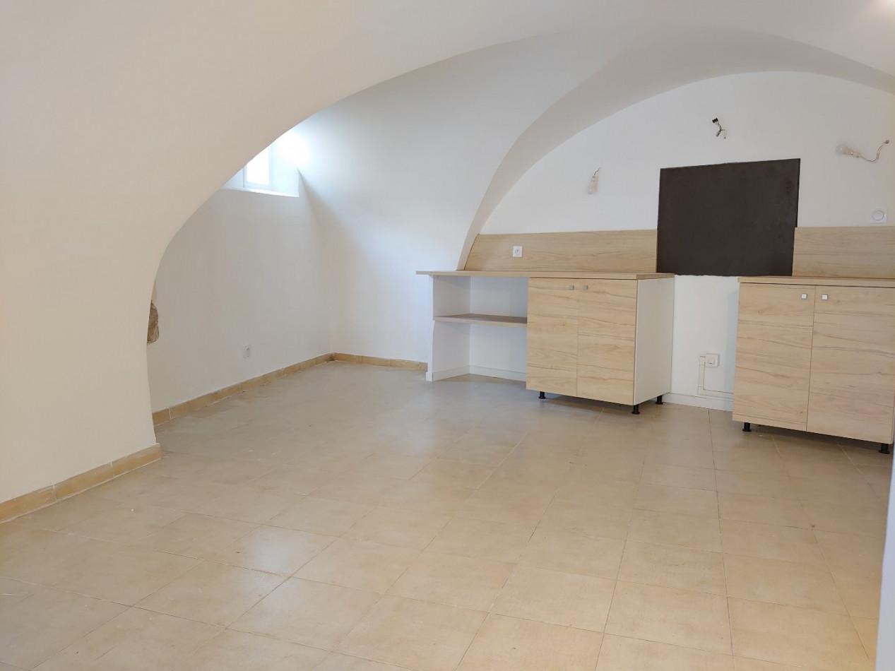 A vendre  Pertuis | Réf 840136440 - Tetris immobilier