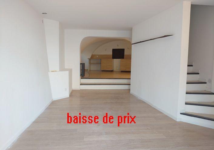 A vendre Maison de village Pertuis | R�f 840136440 - Tetris immobilier