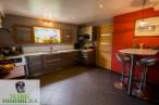 A vendre  Cadenet | Réf 840136441 - Tetris immobilier