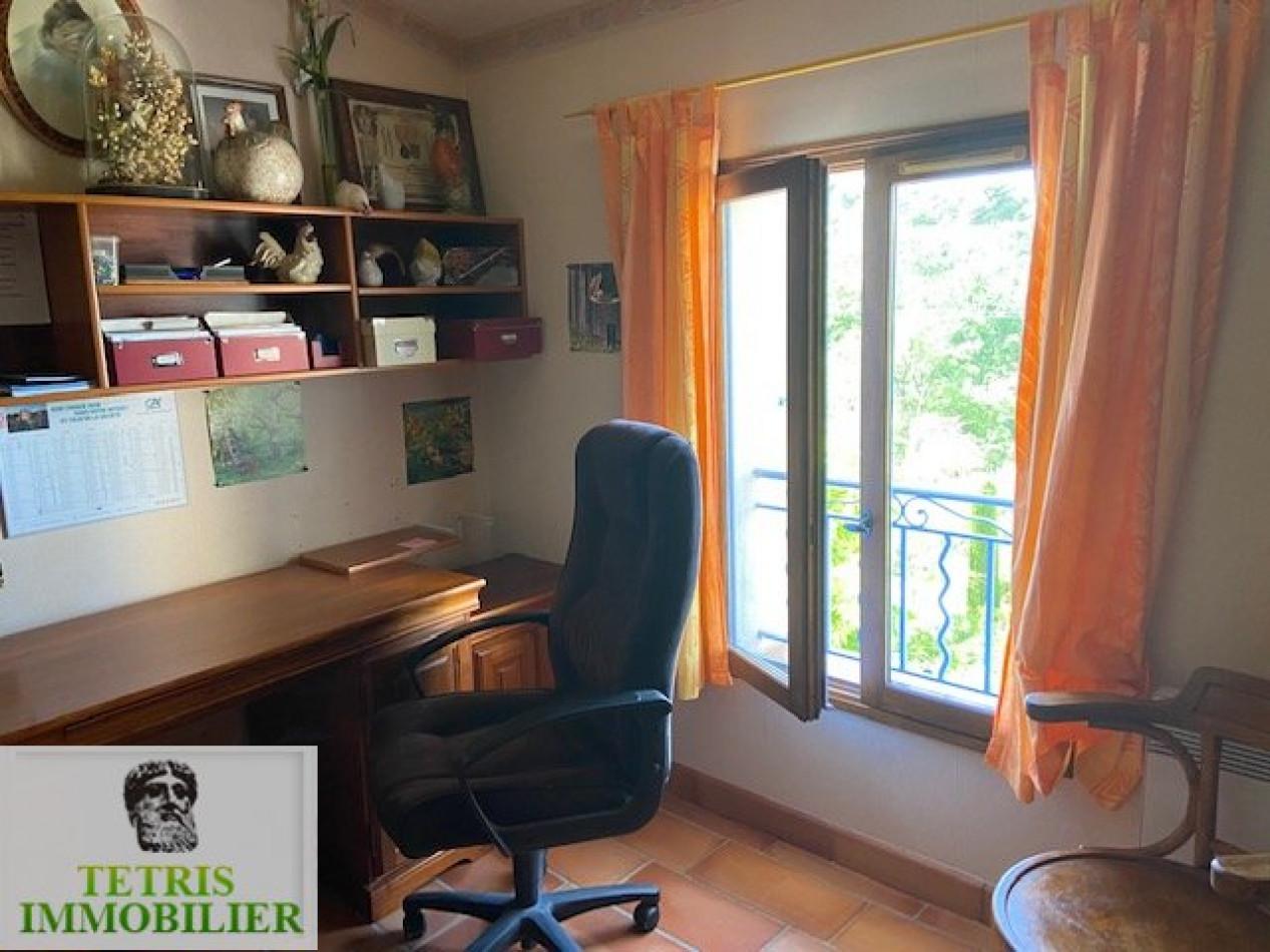 A vendre  Grambois | Réf 840136451 - Tetris immobilier