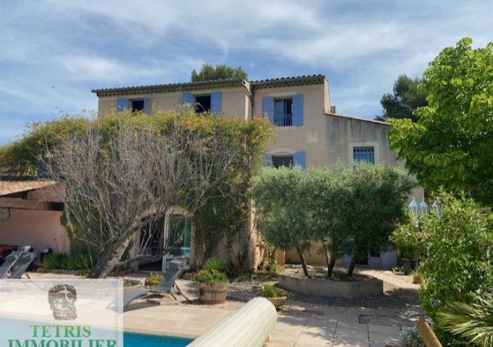 A vendre Maison Grambois | Réf 840136451 - Tetris immobilier