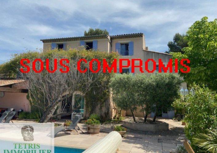 A vendre Maison Grambois | R�f 840136451 - Tetris immobilier