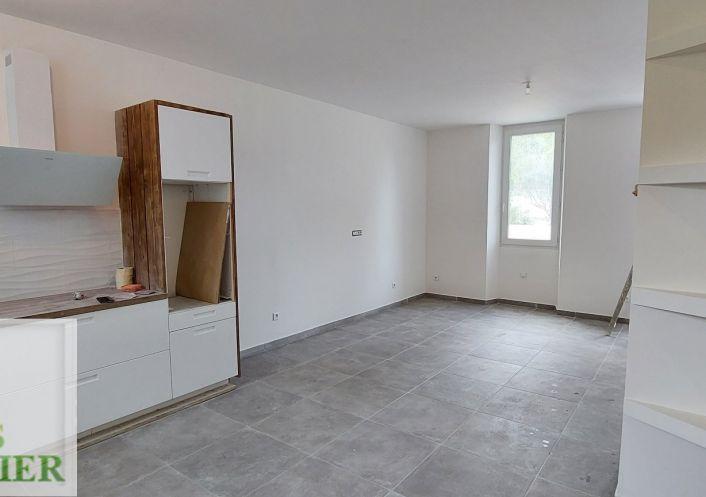 A vendre Appartement Pertuis | Réf 840136456 - Tetris immobilier