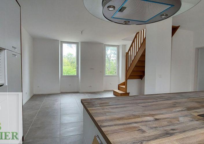 A vendre Appartement Pertuis | Réf 840136457 - Tetris immobilier