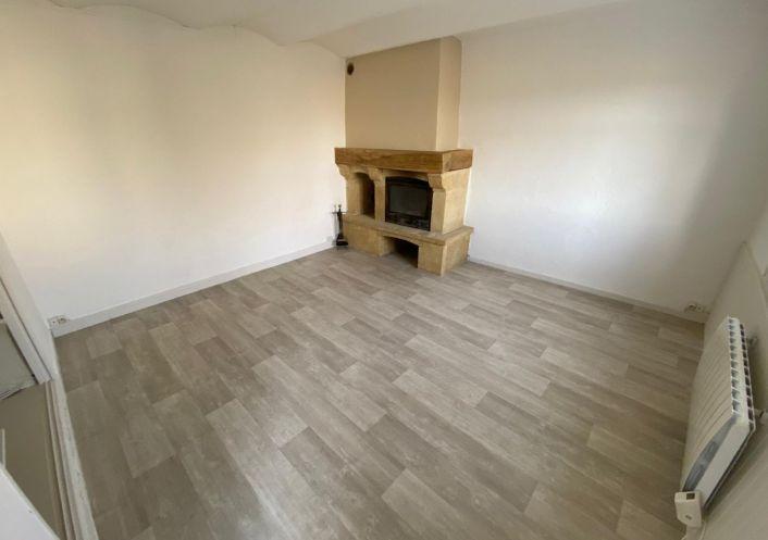 A vendre Maison La Bastidonne | Réf 840136459 - Tetris immobilier