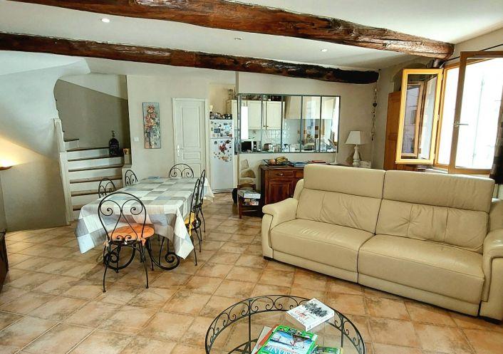 A vendre Maison Pertuis | Réf 840136470 - Tetris immobilier