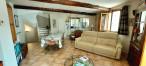 A vendre  Pertuis | Réf 840136470 - Tetris immobilier