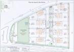 A vendre  Le Puy Sainte Reparade | Réf 840136473 - Tetris immobilier