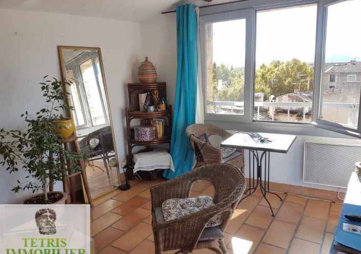 A vendre Appartement Pertuis | Réf 840136474 - Tetris immobilier