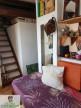 A vendre  Pertuis | Réf 840136474 - Tetris immobilier