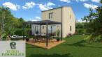 A vendre  Le Puy Sainte Reparade   Réf 840136480 - Tetris immobilier