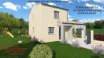 A vendre  Le Puy Sainte Reparade | Réf 840136481 - Tetris immobilier