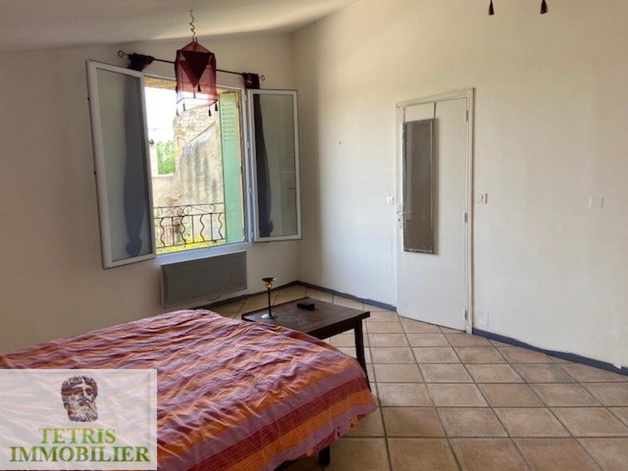 A vendre  Pertuis | Réf 840136482 - Tetris immobilier