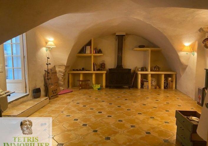 A vendre Maison La Tour D'aigues | Réf 840136492 - Tetris immobilier