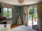 A vendre  Grambois | Réf 840136511 - Tetris immobilier