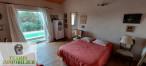 A vendre  Peypin D'aigues | Réf 840136513 - Tetris immobilier