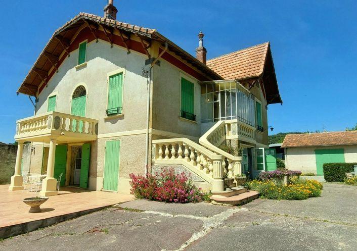 A vendre Appartement Villelaure | Réf 840136618 - Tetris immobilier