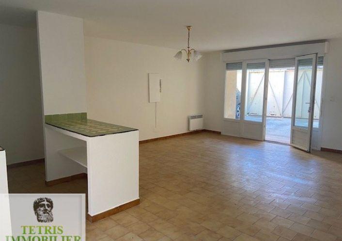 A vendre Appartement Pertuis | R�f 840136625 - Tetris immobilier