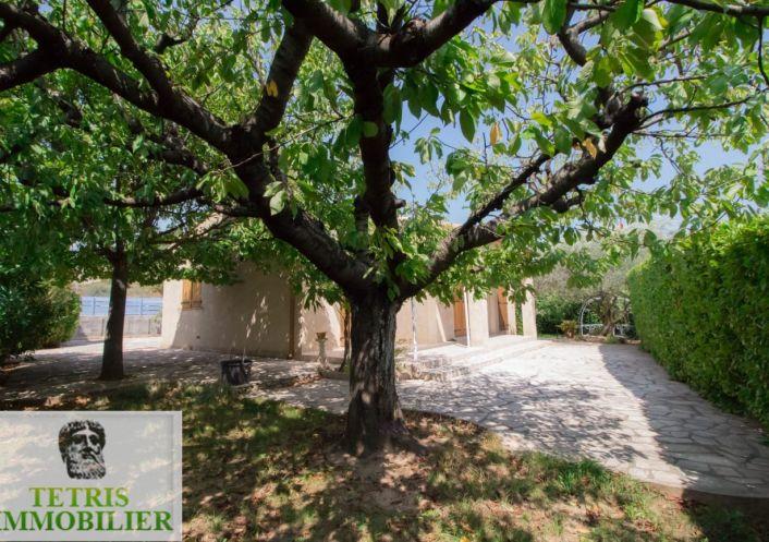 A vendre Maison Pertuis | R�f 840136 - Tetris immobilier