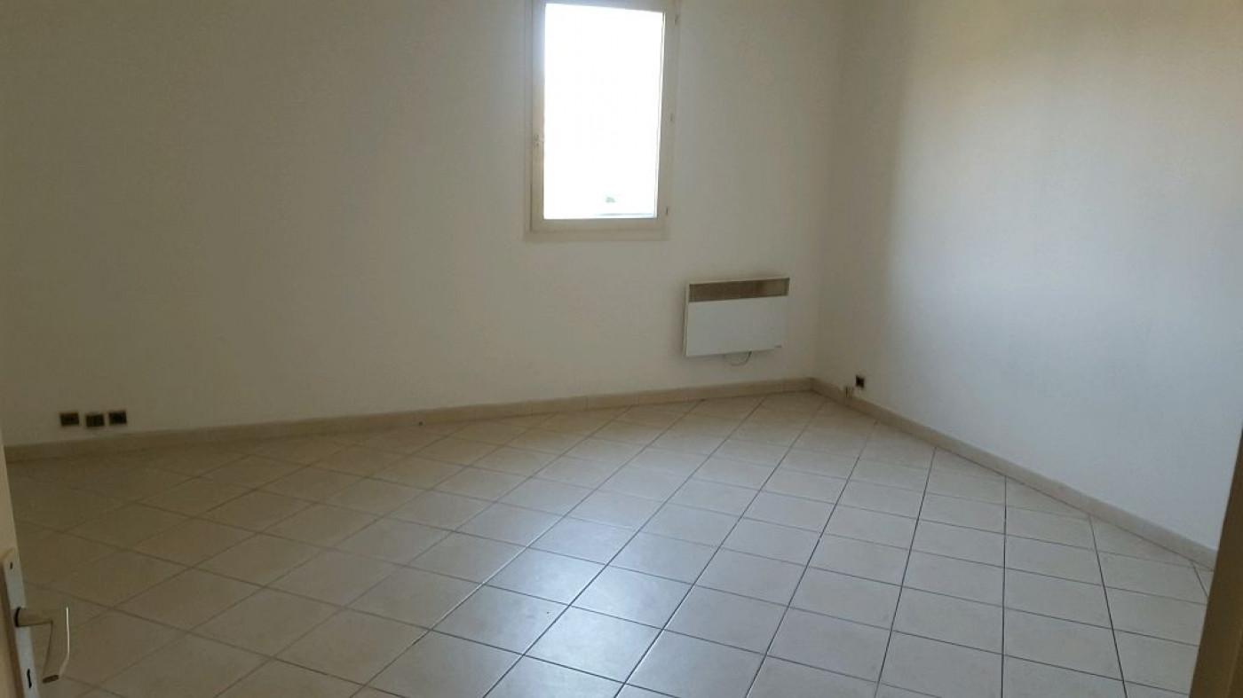 A louer Pertuis 84013712 Tetris immobilier